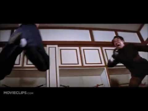 Bruce Lee Tribute - Fight to Survive (Stan Bush)