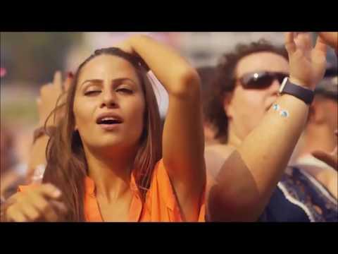 DJ Valdi Feat Elena & Yan The One Hot Bhangra Latino Remix official music video 🎧