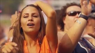 Скачать DJ Valdi Feat Elena Yan The One Hot Bhangra Latino Remix Official Music Video