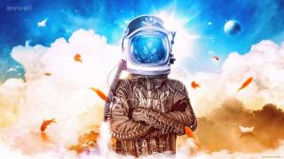 Epic Pop - Seize The Day (Glory Pop 2)(Raphael Lake)