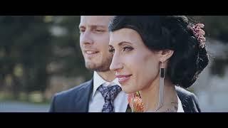 Свадьба Кирила и Марии. Вена Австрия.