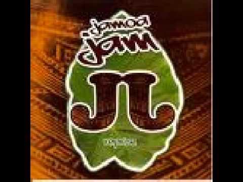 """""""Always On Christmas"""" - Jamoa Jam"""