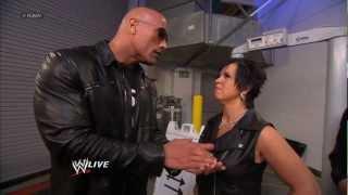WWE Now