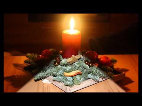 Eine wunderschöne Adventszeit
