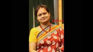 PRATHAMA AAD SHIVA SHAKTI by SRABANI NAG