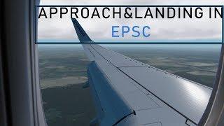 prepar3d boeing 737 download