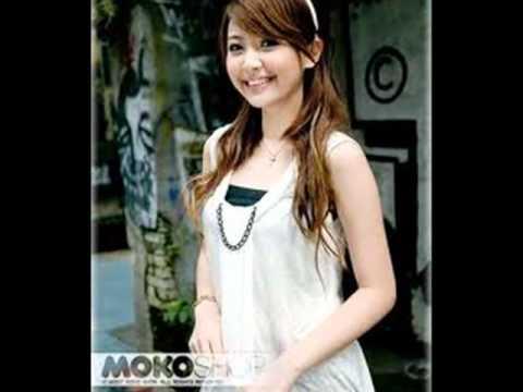 Kim Hyun Joong - F4 Korean Profile   Wallpapers plus ...