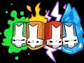 Castle Crashers - Money, Characters and Level Hack/Cheat [Cheat Engine/2017/Currently Works]