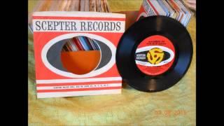B.J. Thomas Raindrops Keep Falling On My Head 45 rpm mono mix