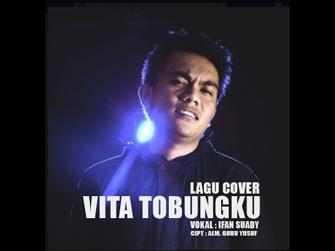 Lagu bungku ( VITA TOBUNGKU ). cr by ifan suady