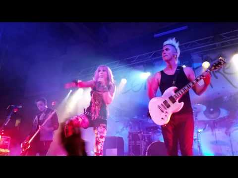 Icon For Hire-Nerves