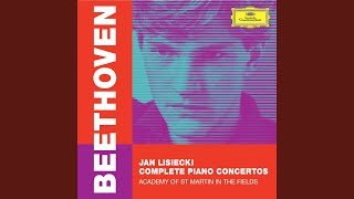 """Beethoven: Piano Concerto No. 5 in E-Flat Major, Op. 73 """"Emperor"""" - 2. Adagio un poco mosso..."""