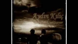 Damar - Aydın Kılıç - Şerefsiz  Olamam Ben - (Ayrılık Yaklaşıyor 2008)