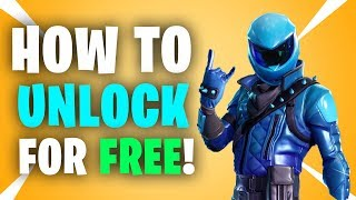 HOW TO GET HONOR GUARD SKIN FOR FREE IN FORTNITE HONOR GUARD FORTNITE OUTFIT HONOR VIEW 20 SKIN