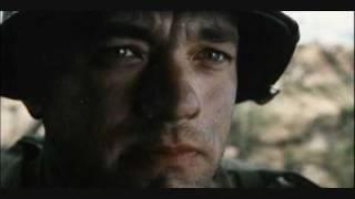 Saving Private Ryan - Longest Day