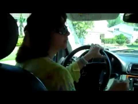 punjabi kuriya drive in canda