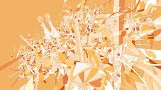 【IA×ONE】CITRUS【オリジナル】 thumbnail