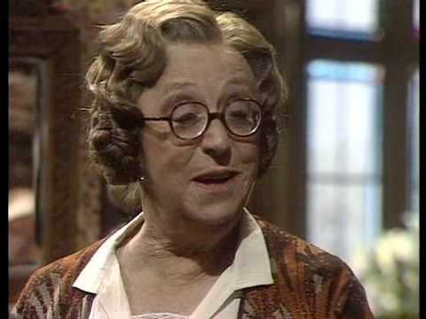 Thora Hird nudes (48 foto and video), Sexy, Cleavage, Boobs, bra 2015