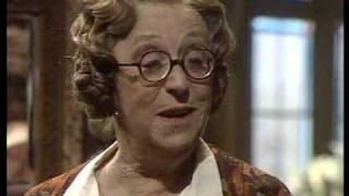 Thora Hird - In Loving Memory Series 2 out 6th July 09