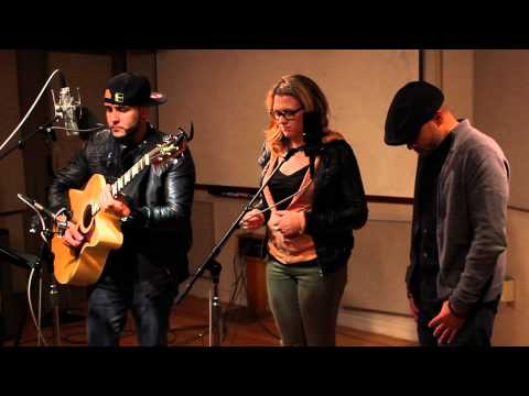 Anchor- Hillsong Live (Acoustic Cover performed by Ignite Live)