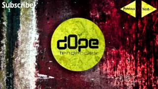 Download [Trap] Waka Flocka x Gucci Mane - 50k (dOpe Tendencies Remix) MP3 song and Music Video