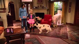 Сериал Disney - Собака точка ком (Сезон 1 Серия 3)