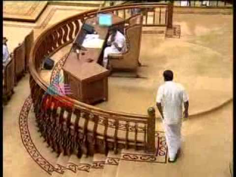 channel kerala mlas swearing - 480×360