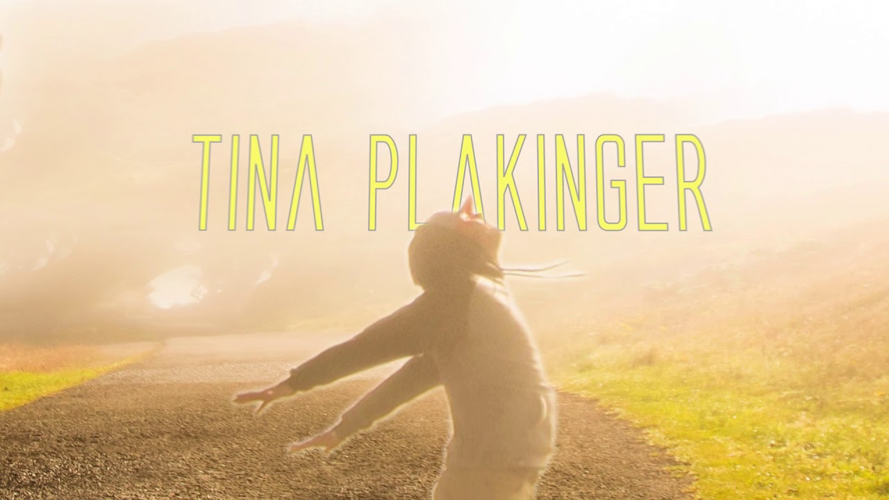Treading On Serpents by Tina Plakinger | The FriesenPress Bookstore