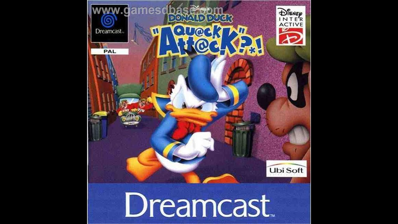 Sega dreamcast games best 50 sega dreamcast games youtube