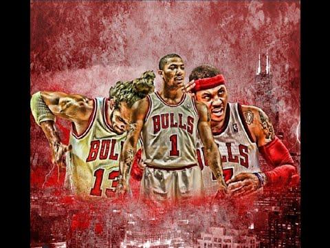 NBA2K14 Ps4 Knicks MyGm Ep.32 - The 3 Kings Of New York:Homecoming