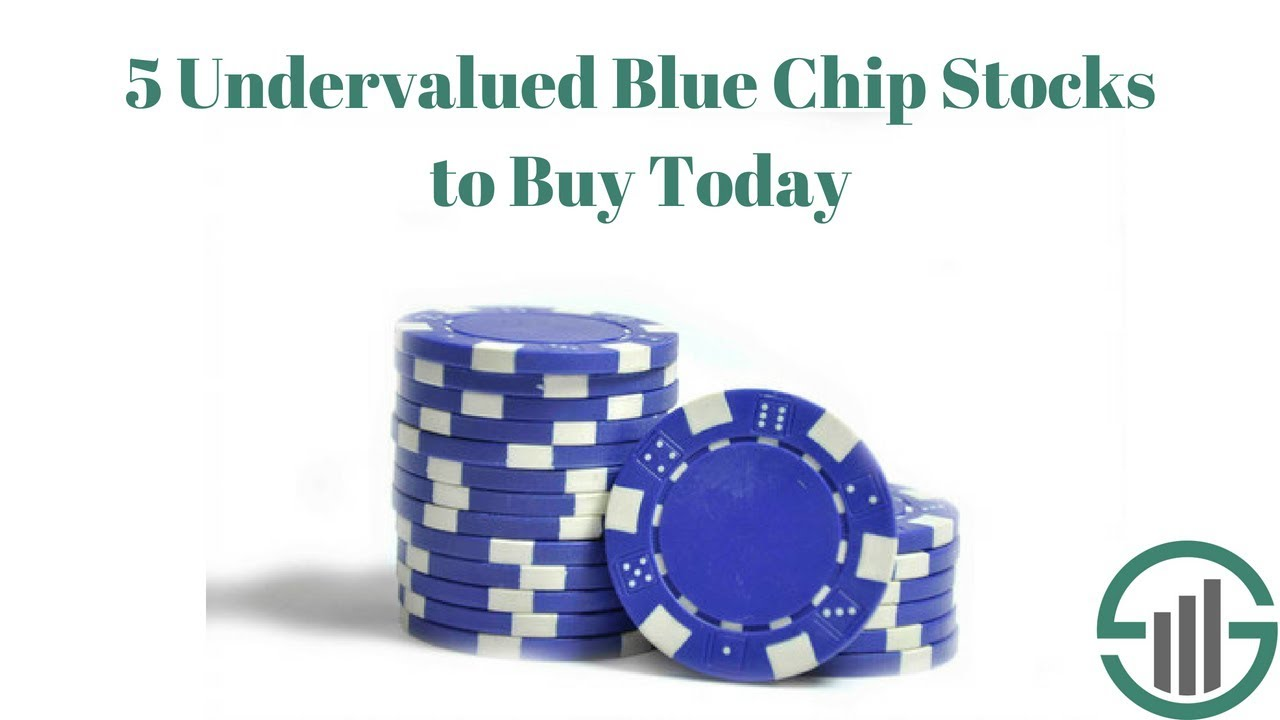 5 Reasons This 6% Yielding Blue Chip Is A Retirement Dream Stock