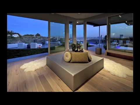 Marvelous La Fete Modern Outdoor Furniture   YouTube
