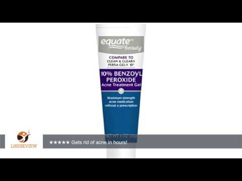 Best Acne Fighting Products Dermatologist At The Drugstore