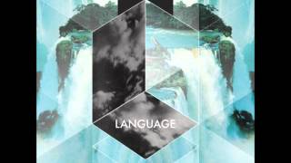 Porter Robinson - Language (NiX Happy Hardcore Edit)