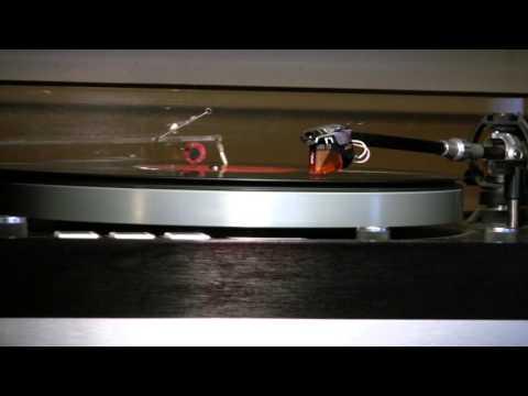 Be Mine (Tonight) - Grover Washington Jr. feat. Grady Tate