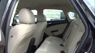 2014 Buick Verano used, Los Angeles, Orange County, Pasadena, Ontario, Anaheim CA 14174