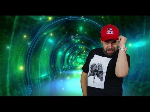 FLORIN SALAM - Nu am sa te las (VIDEO OFICIAL 2017)