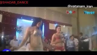 سکس پارتی ایرانی باحال