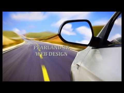 Web Design Pearland | Pearland TX Web Design Company