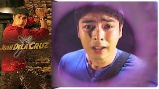 Juan Dela Cruz - Episode 181