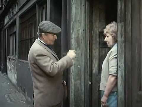 Jack the Ripper LOCATION: 29 Hanbury Street, Spitalfields. Annie Chapman