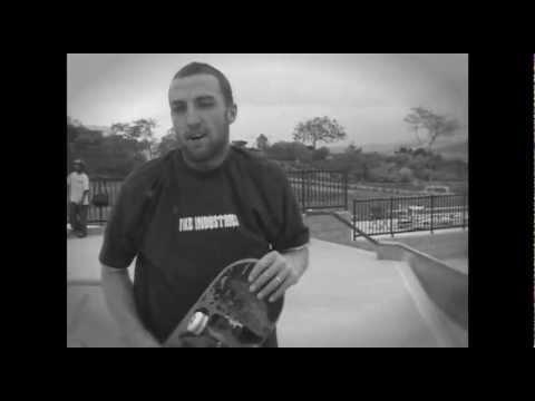RIP Eric Breton