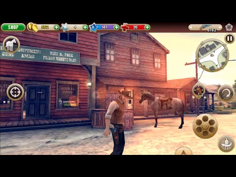 VEGAS LIFE # 36 - TRAVELLING BACK IN TIME!!! | Gangstar Vegas