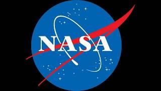 Nepali Scientist in NASA| नासामा नेपाली बैज्ञानिक|Mars|Sea Level|Satellite Calibration