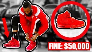 banned-shoes-in-the-nba