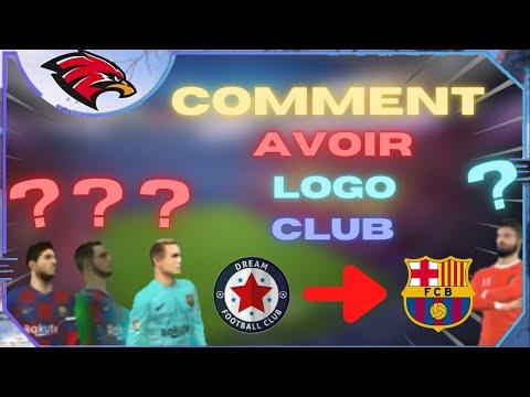 Uefa Champions League Final Full Match Replay