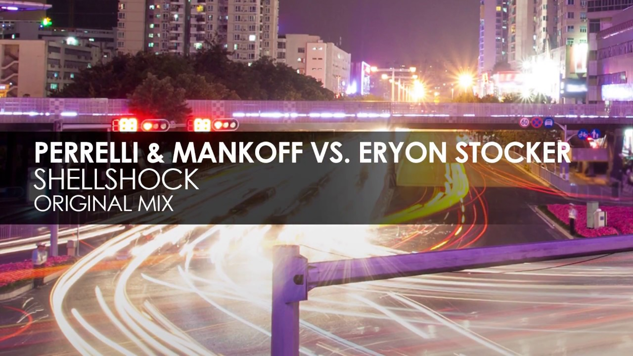 Perrelli Mankoff Vs Eryon Stocker