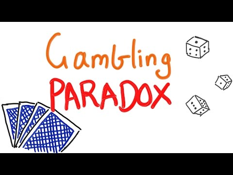 can-you-solve-this-gambling-paradox?