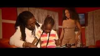 Kwaisey Pee - Emerika Boni ft. Sonni Balli