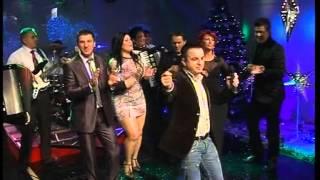 Hule i Kemal Malovcic - Daleko je Sandzak moj Ng OTV valentino 2011 - 2012